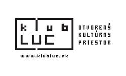 logo Klub Lúč