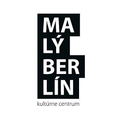 logo Malý Berlín