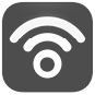 podbean ikona