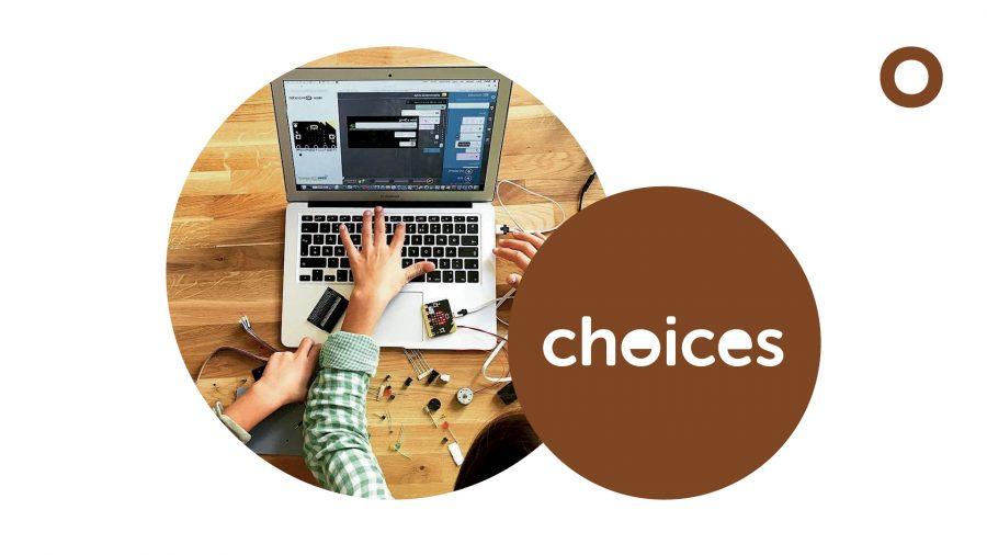 choices 99 ilustračný obrázok